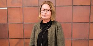 Pernilla Andréason är myndighetschef på Södertälje kommun  har inte läst underlaget gällande Ulrika Ivarsson och vill inte uttala sig i enskilda fall, men uppmanar Ulrika Ivarsson att överklaga beslutet,  vilket hon gjort.