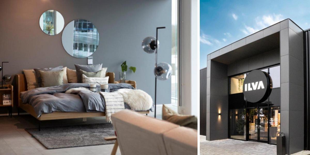 Danskt möbelvaruhus expanderar – planerar att öppna butik i Jönköping
