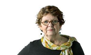 Birgitta Folenius