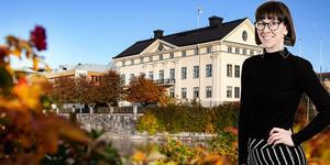 Hanna Persson kommer från Bollstabruk och är reporter och fotograf på redaktionen i Härnösand.