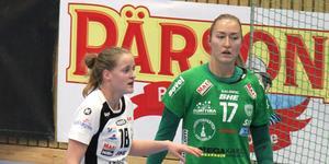 Skuru avslutade 2018 med att hemmaslå VäseråsIrsta med 32-17.