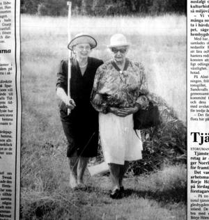 ST 8 augusti 1993.