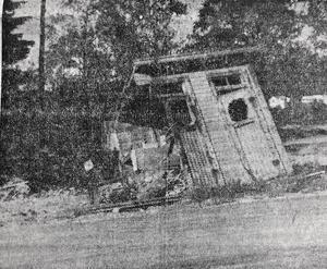 ST 3 augusti 1968.