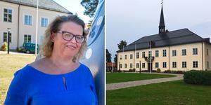 Lena Johansson hoppade av alla sina politiska uppdrag efter domen. Nu är hennes efterträdare klara inför det politiska året 2020.