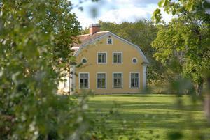 Foto: Jens Agensjö, Areal