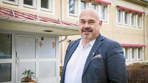 Christian Söderberg menar att besöken gav mycket mer än väntat.