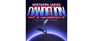 Northern Ladies. Foto: Pressbild.