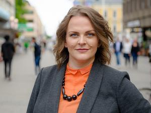 Många kommuner i Gävleborgs län arbetar redan i dag på ett bra sätt för att förbättra företagsklimatet, men det finns fortfarande flera områden där vi på Företagarna vill se ytterligare förbättrin, skriver Eva  Cooper.