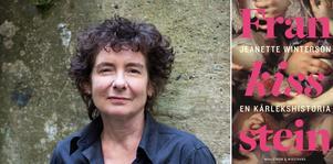 Foto: Anna Gordon/IBL BildbyråBriljant, skriver vår recensent om Jeanette Wintersons nya roman