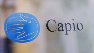Vårdföretaget Capio skickade en faktura till inkasso, trots att den var betald, enligt insändarskribenten.