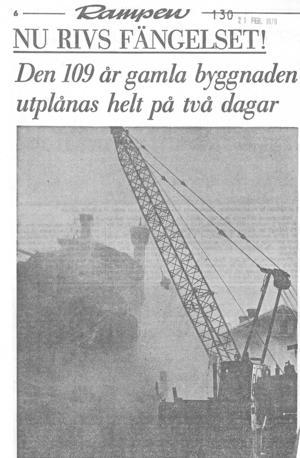 ÖP 21 februari 1970.
