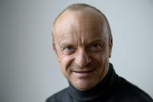 Jonas Gardell.