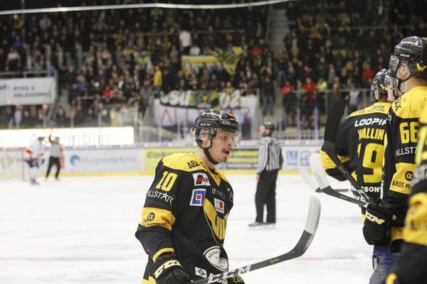 Jimmie Jansson