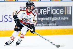 Foto: Andreas Sandström / BILDBYRÅN.