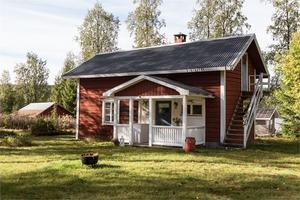 Foto: Fastighetsbryån.