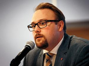 Jonas Andersson (S)
