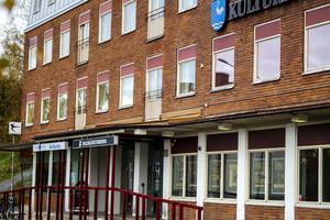 Bollnäs Kulturkrog begärde under måndagen sig själv i konkurs.