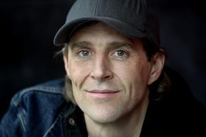 Janerik Henriksson/TT