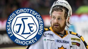 Mattias Ritola kan gå till Leksand.