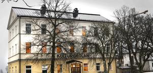 Foto: Måna J Roos Kulturskolan har varit i hetluften i höst.