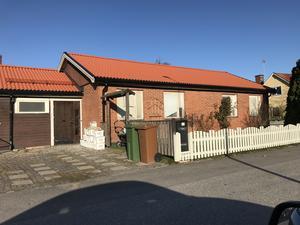Borgaregatan 35 i Arboga har bytt ägare för 1 055 000 kronor.