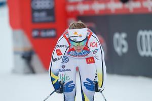 Bild: Terje Bendiksby/TT