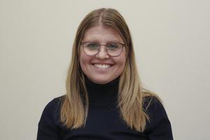Tillförordnade skolchefen Jessica Carlberg utgår från att en rektor finns på plats senast till starten av höstterminen 2020.