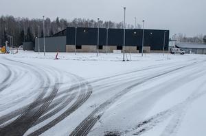 Sista januari nästa år ska  Postens nya lokaler i Högbo stå klara och verksamheten i Avesta och Hedemora flyttas dit.