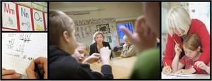 De bästa lärarna är den bärande konstruktionen i Kunskapsskolan, hur den i övrigt än formeras. SKL måste värna sin arbetsgivarroll och  attraktionsförmåga. Lärarnas arbetsvillkor får inte falla ur fokus.