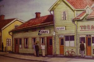 Boken är rikt illustrerad, bland annat med Sätermålningar av konstnären Bengt Eriksson.