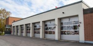 Västra Mälardalens räddningstjänst får nobben av Nerikes Brandkår efter två månaders utredningsarbete.