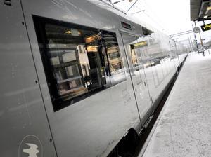 Foto: Jesper Eriksson
