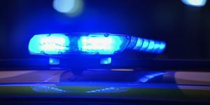 Under två veckor gör polisen en insats för att vara mer synlig i Ljusnarsbergs kommun.