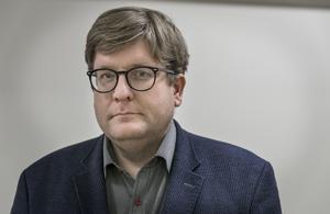 """""""Man får beställa från till exempel Tyskland, så kallad privatimport, men det ska då vara för eget bruk och inte för någonslags vidareimport som i det här fallet till Norge"""" säger åklagaren Håkan Andersson."""