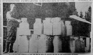 ST 28 maj 1966.