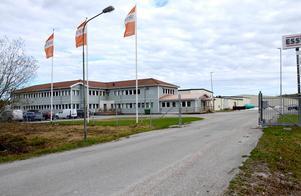 Auto 24 kommer att öppna i lokalerna som ligger vid Essviks företagarcentrum.