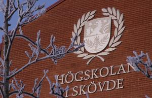 Högskolan i Skövde har en helt digital och coronasäkrad introduktion i år, med anledning av coronapandemin.