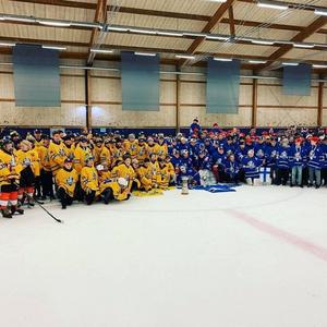 Alla_svenska_och_finska_spelare_Nations_Cup_2019