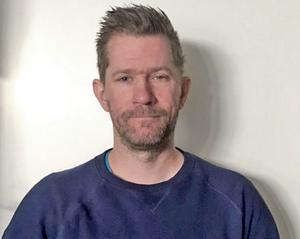 David Lind är besviken efter Skatteverkets nej. Han är dock inte ensam – även övriga vinnare i Stryktipsets tävling
