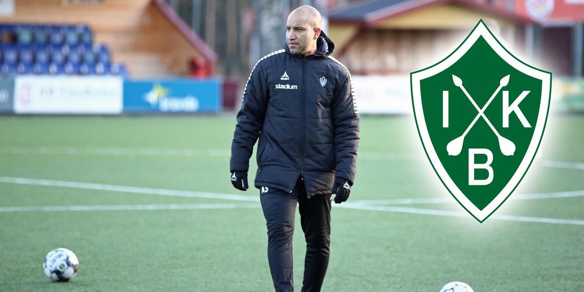 """Nytt manfall i Brage – Saarenpääs hemlighetsfulla svar efter Geflekrossen: """"Borta av ena eller andra anledningen"""""""
