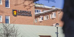 Framtida samarbetspartner med Härjedalens kommun.