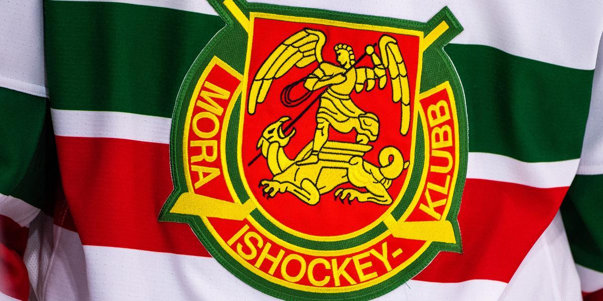 Mora presenterar nyförvärv – finska forwarden klar