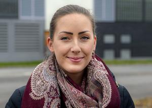 Rebecca Lampinen