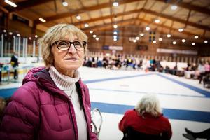 Lisa Danielsson: