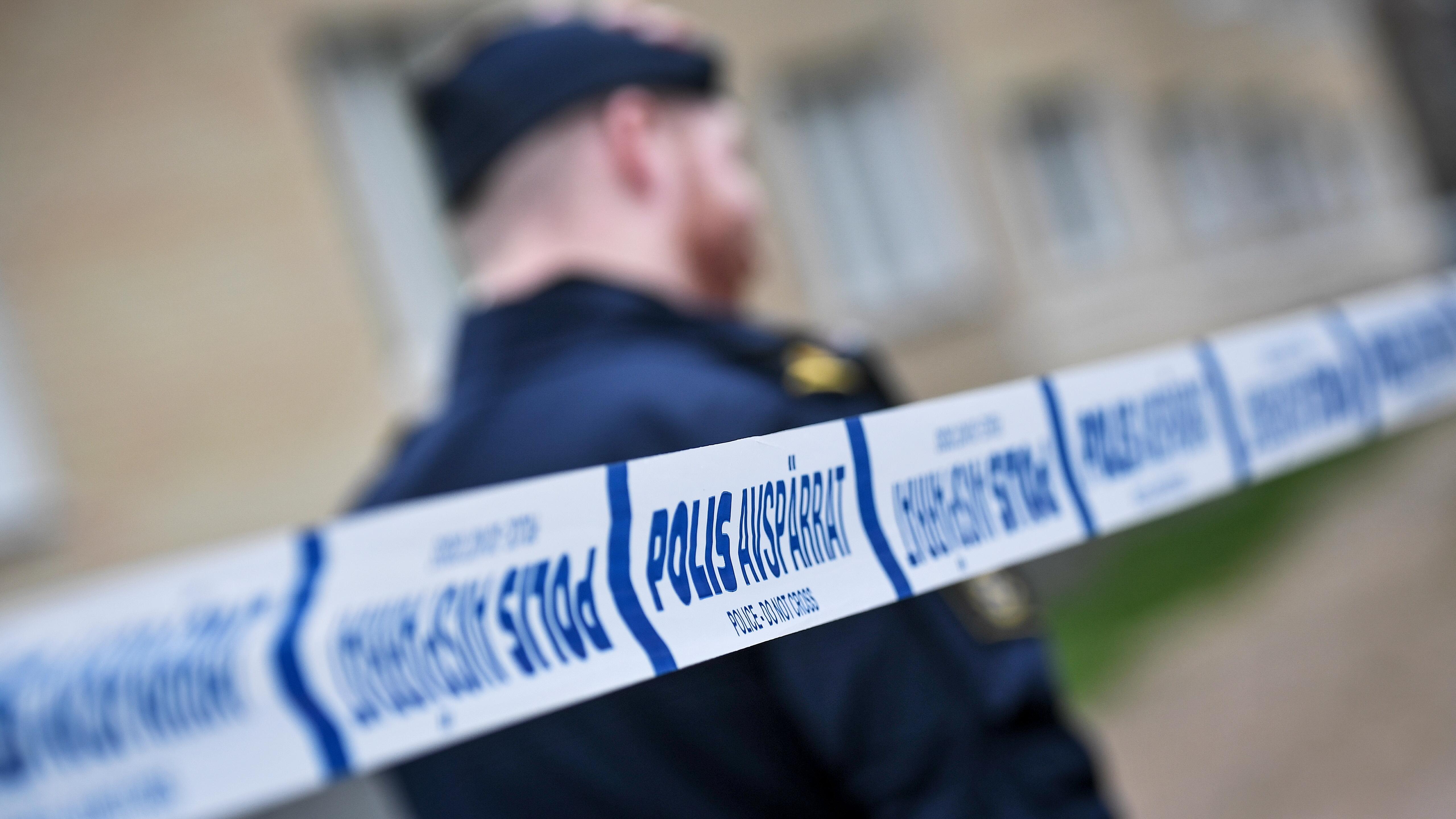 Rattsvasendet vill ta mer av brottslingars pengar