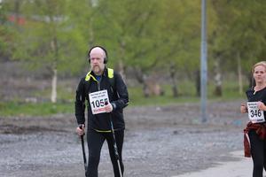 Jens Hansson, Frösön.