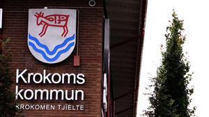 Socialdemokraterna i Krokom ser sig som garanter för att äldre ska få välja bostadsort var de vill i kommunen.