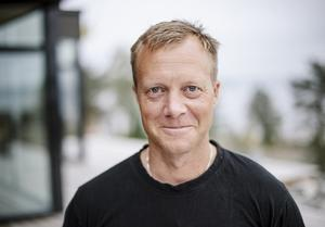 Martin Rubing
