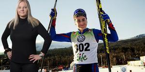Montagebilder: Johan Axelsson/TT och Ulf Palm