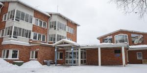 Servicehuset Linden är under utredning sedan en tid tillbaka.